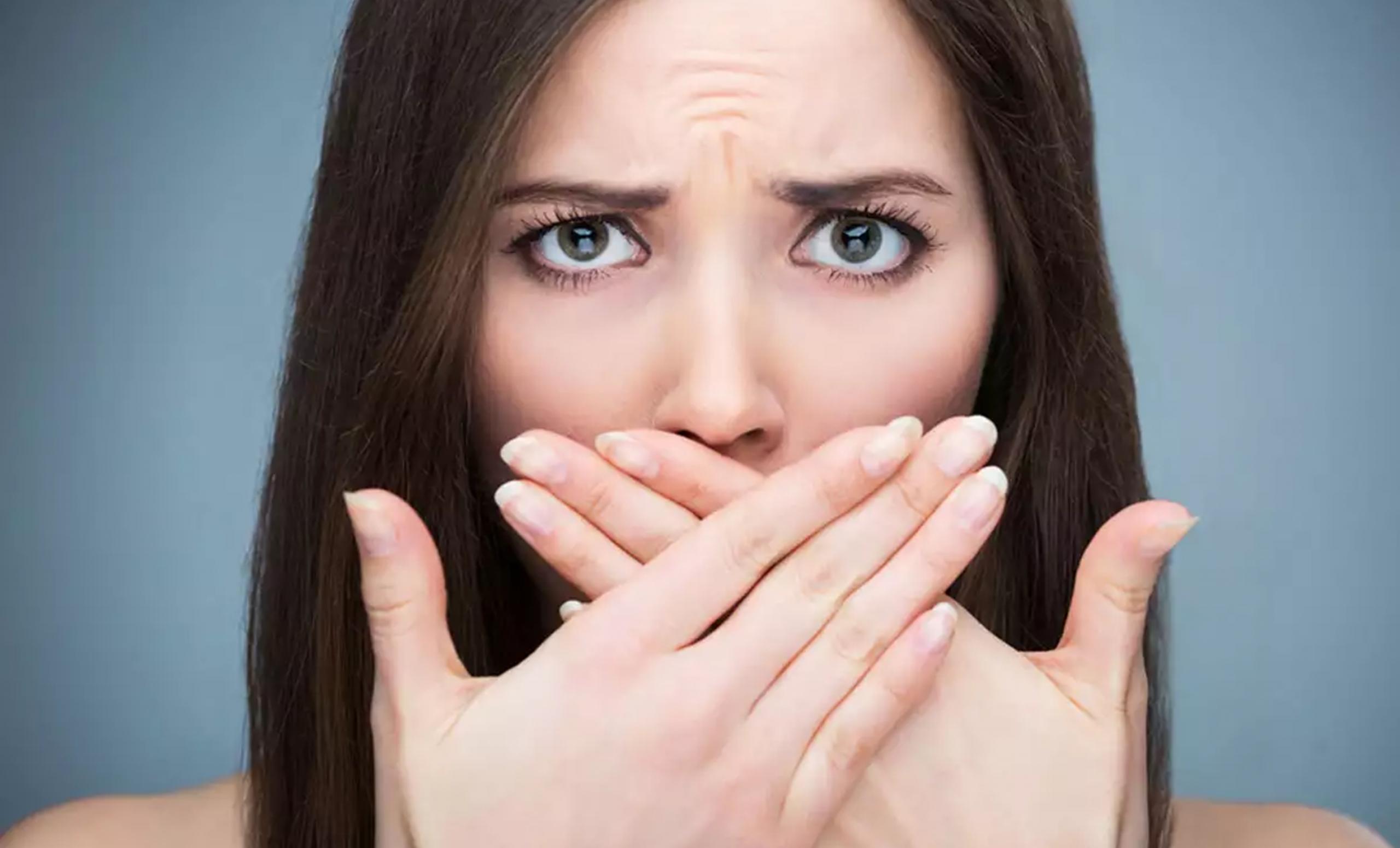 Top Ten Tips for Improving Bad Breath –Whitlock Orthodontics