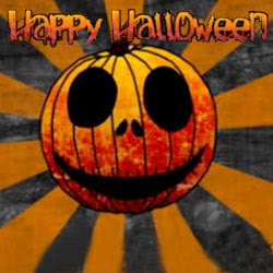 happy halloween Pictures, Images and Photos