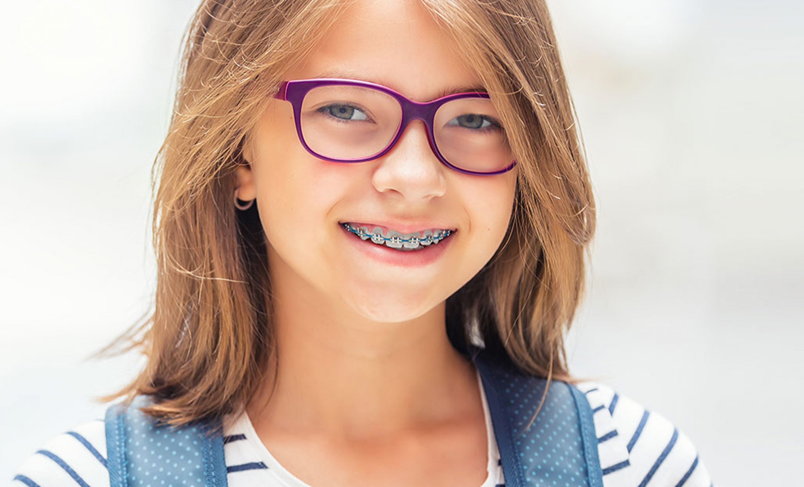 Now That I Have Braces, What Can I Eat? – Dr. Whitlock
