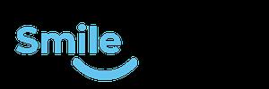 transparent smile refresh logo