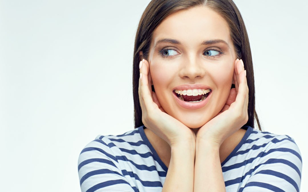 Whitlock Orthodontics Patient Reviews